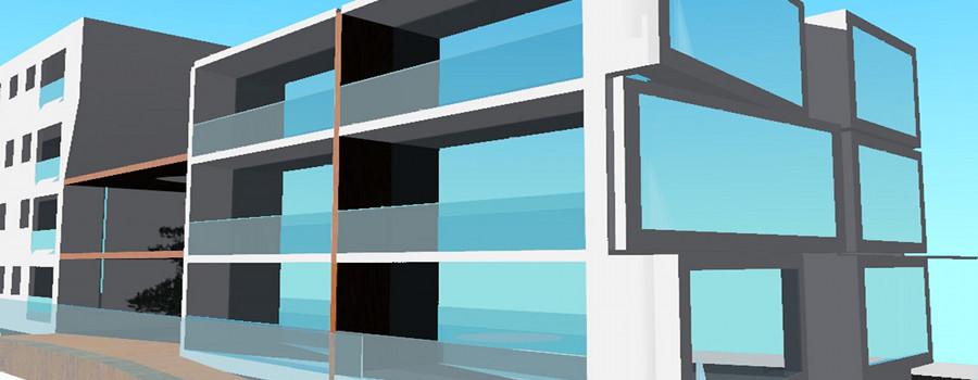naturalne produkty budowlane nano cement technology nano cement technology. Black Bedroom Furniture Sets. Home Design Ideas